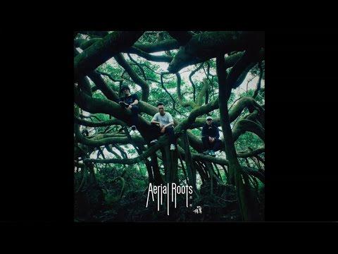 榕幫 Banyan Gang - |氣根 Aerial Roots| full album