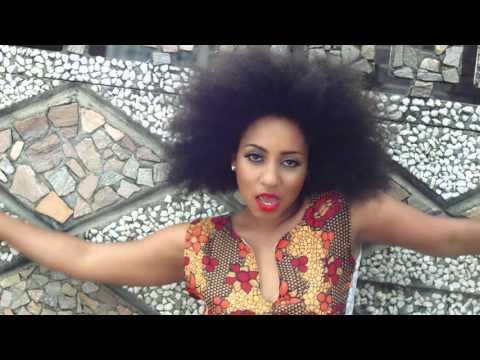 ammara-brown-&-tytan---mukoko-(official-music-video)