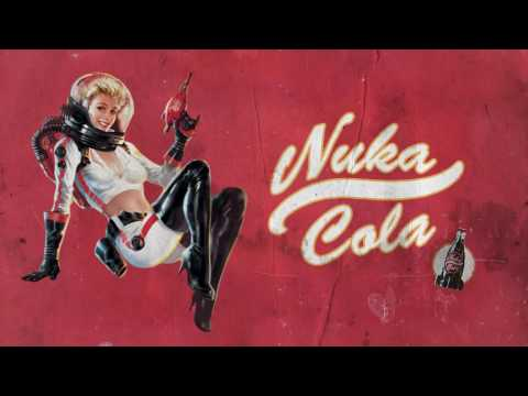 Gimme What You Got - Nuka World Radio (Raider Radio)  - Fallout 4 Nuka World