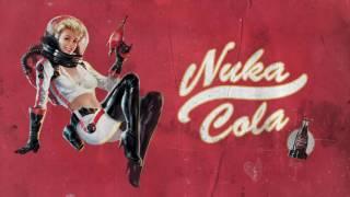 Gimmie What You Got - Nuka World Radio Raider Radio - Fallout 4 Nuka World
