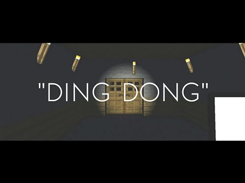 """DING DONG"" 