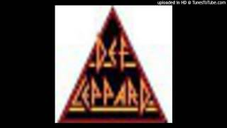 Def Leppard-Hysteria.mp3