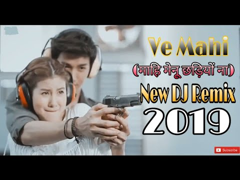 ve-maahi-|-korean-hindi-mix-song-2019-|-akshay-kumar-|-arijit-singh-&-asees-kaur-|-trending-htb