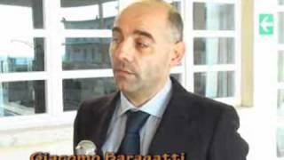 Giacomo Baragatti Aura Intermedia parla delle nuove frontiere del Leasing.