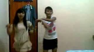 Video goyang duet di kamar, no xxx download MP3, 3GP, MP4, WEBM, AVI, FLV Januari 2018