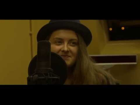 Ella Henderson - Mirror Man (Cover by Sarah Jones)
