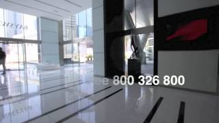 Office in Bayswater Tower,  Business Bay, Dubai - UAE