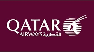 "QATAR AIRWAYS ""NEW"" Inflight Music FULL VERSION"