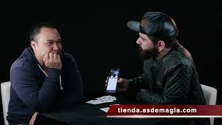 Vídeo: NOW! 2 de M.goñi