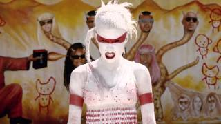 Repeat youtube video Die Antwoord    Fatty Boom Boom  Official Video1080p H 264 AAC