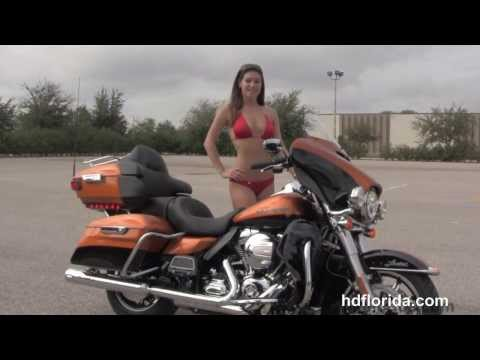 new-2014-harley-davidson-ultra-limited-motorcycle-for-sale---twin-cooled-engine