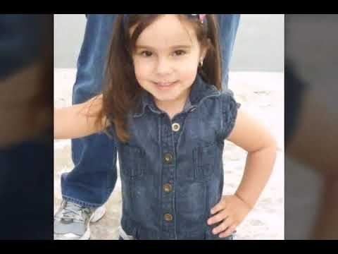 Homenagem - 11 anos  Sienna Belle ❤