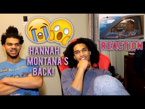 Mark Ronson - Nothing Breaks Like a Heart (Official Video) ft. Miley Cyrus | REACTION