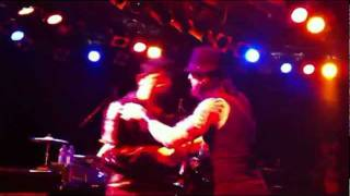 "Camp Freddy with Chino Moreno ""Search and  Destroy"" Roxy 12-16-11 _x264.mp4"