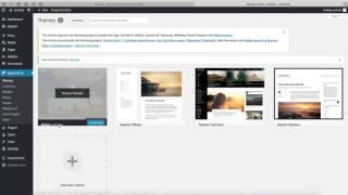 Entrada Wordpress Theme Review & Demo | Tour Travel Booking WordPress Theme | Entrada Price & How to Install