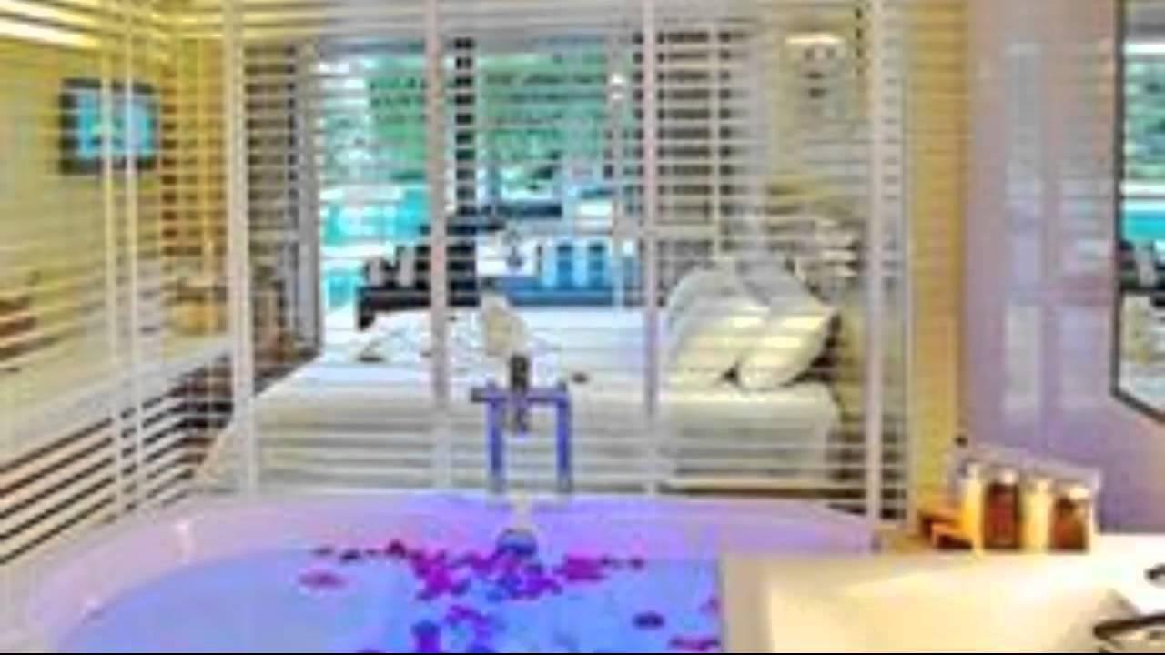 Banthai Beach Resort Spa
