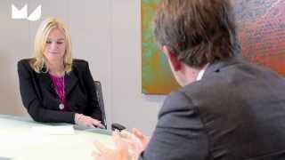 MJ Expert - Mijntje Lückerath in gesprek met Jos Streppel over Corporate Governance