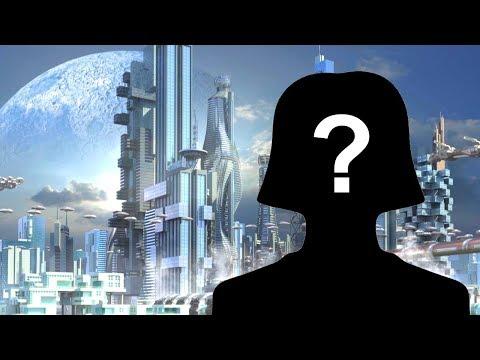 nouvel ordre mondial   Une femme révèle comment sera notre monde en 2600