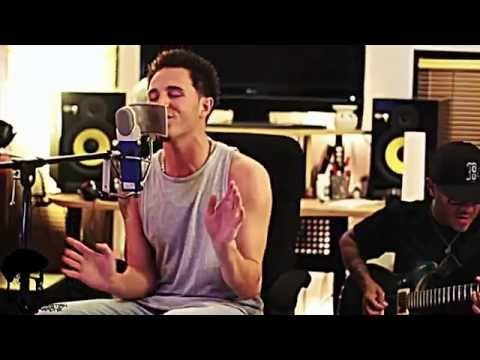 "K Camp - ""Comfortable"" - Christian Radke (Remix) [Cover]"