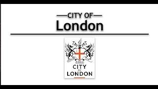 Roblox - City of London, United Kingdom Uk polizia modo britannico!