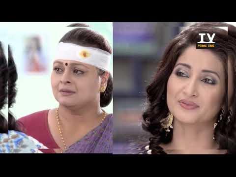OMG WOW !! Jaya Millega Saboot Dr Malhotra And Gayatri Ke Khilaaf | Savitri Devi College & Hospital