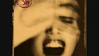 "Third Eye Blind ""Graduate"" Remix"