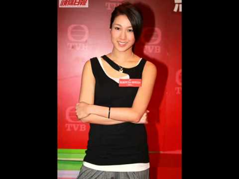The Best TVB Hong Kong Actresses