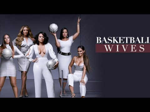 basketball-wives-discussion:-kristen-outs-cece-&-cece-quits-the-show!!