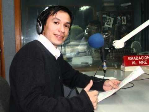 REEL 104.9 VIBRA BOGOTA  FM EMISORA HUMBERTO PASOS