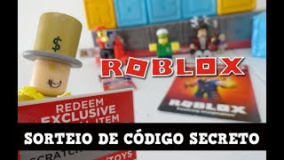 ROBLOX-DRAW CODES IN THE MONTH OF THE CHILDREN!!!