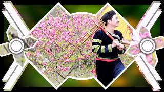 Quan Gam Dau Lang - Tony Phuong [Tan Nhac] HD 1080p