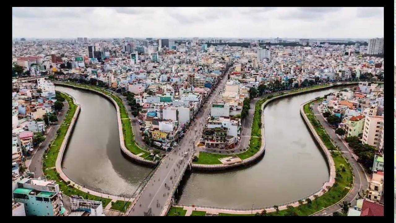 [Ascent Cityview] Giới thiệu dự án căn hộ Ascent Cityview