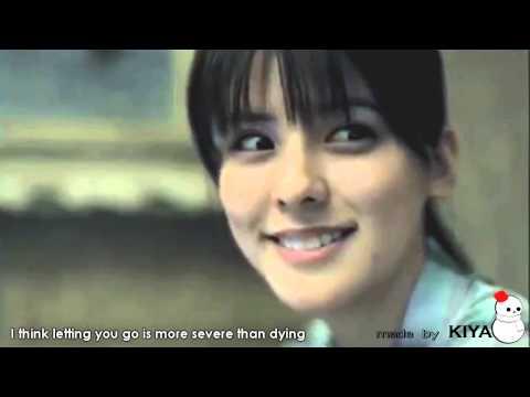 Global We Got Married_EP02(Hongki&Mina_ 우리 결혼했어요 세계판_EP02(홍기&미나) from YouTube · Duration:  10 minutes 3 seconds
