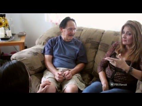 PBS Hawai'i - HIKI N? Episode 711 | Kapaa Middle School | Joe Young