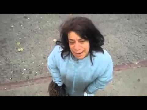 Азербайджанские приколы(2)
