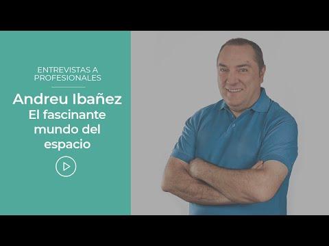 Entrevista sobre P.E.R.A. por parte del Grupo Esneca Formación y Esneca TV