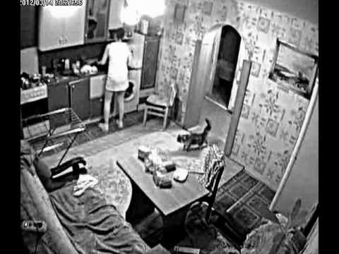Видеонаблюдение в Краснодаре продажа оптом и в розницу