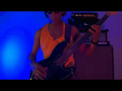 """THE RIPPINGTONS (feat. Russ Freeman) """"Kings Road"""" (bass cover)"""
