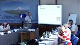 EU Regulations and technical standarts in agro food and food processing sector