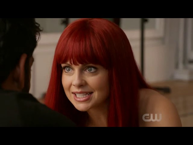iZombie (2019) | 5.03 - So good at this! (Clip)