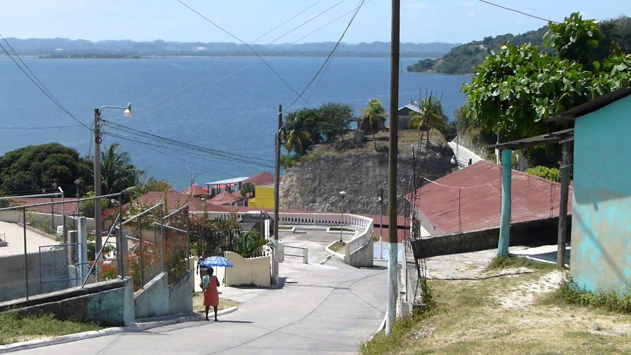 Resultado de imagem para san jose guatemala