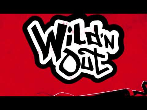 """""""now-you-wild-out""""-game-instrumental-by-808plague"""
