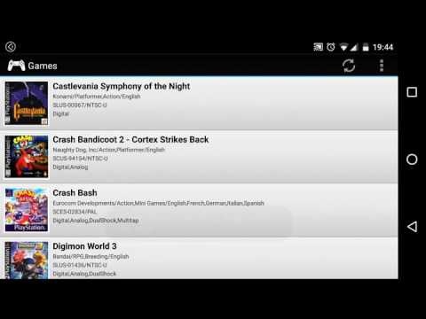 Epsxe For Android Cheat Codes