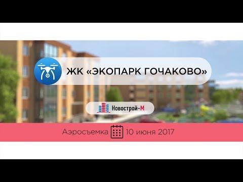 investproject — Сайт компании Инвест проект МСК