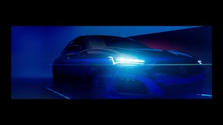 The All-New 2021 Acura TLX: Reveal