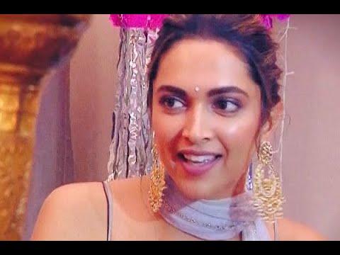 Deepika Padukone reveals her Diwali plans