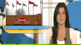 Dow Chemical Company Profile Video