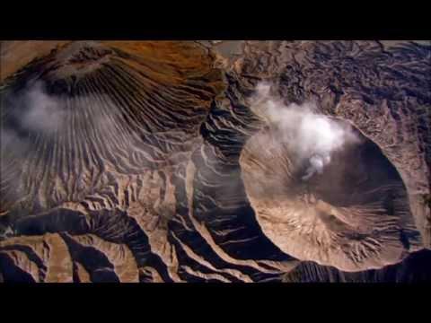 Beautiful Planet Earth HD 1080p