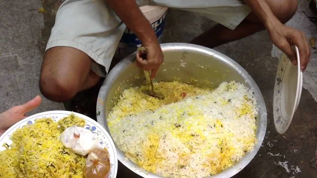 Best briyani in malaysia youtube forumfinder Choice Image