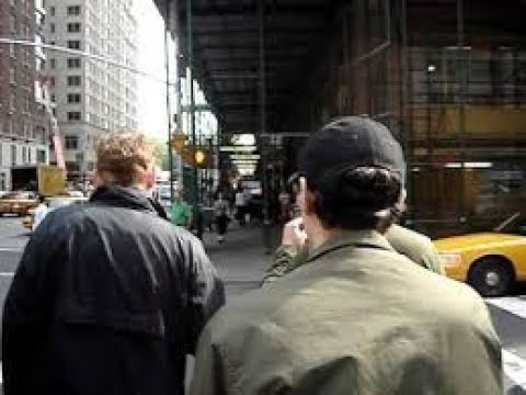 Opie and Anthony - XM Walkover's / Random O&A Videos